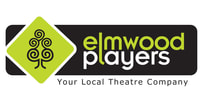Elmwood Players